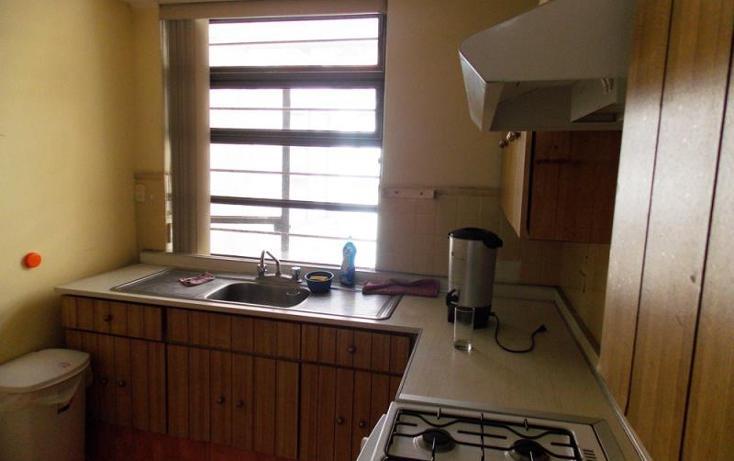 Foto de casa en renta en  1, rincón de la paz, puebla, puebla, 2214596 No. 25