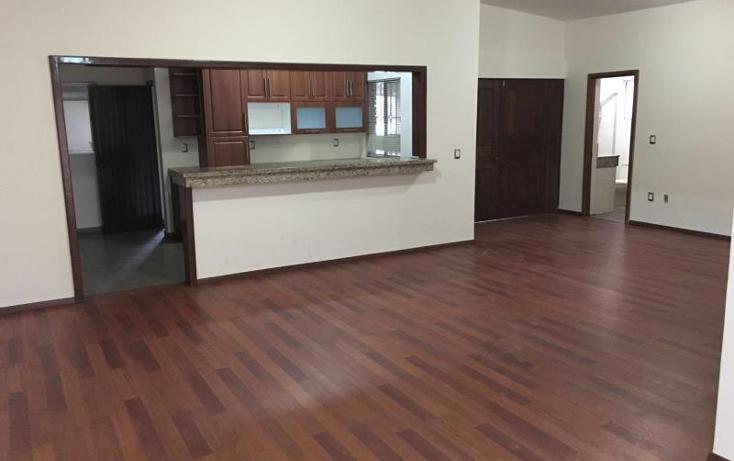 Foto de casa en venta en  1, rincón de sayavedra, saltillo, coahuila de zaragoza, 1778740 No. 01