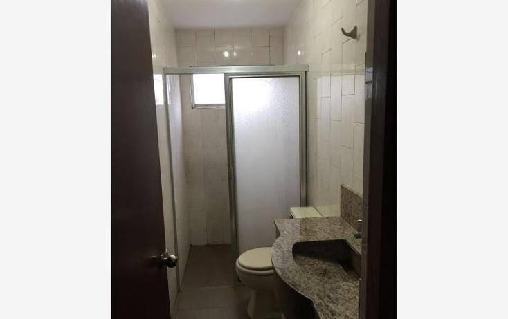 Foto de casa en venta en  1, rinc?n de sayavedra, saltillo, coahuila de zaragoza, 1778740 No. 02