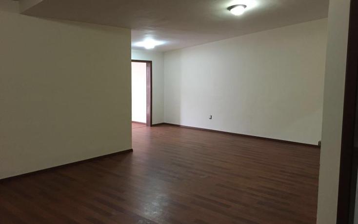 Foto de casa en venta en  1, rinc?n de sayavedra, saltillo, coahuila de zaragoza, 1778740 No. 04
