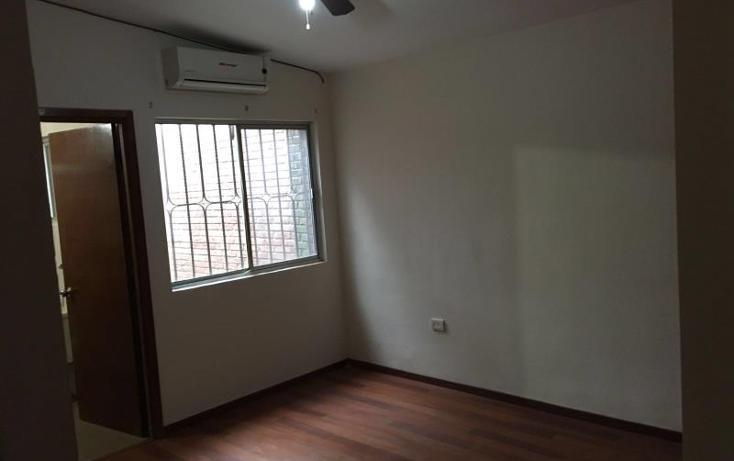 Foto de casa en venta en  1, rincón de sayavedra, saltillo, coahuila de zaragoza, 1778740 No. 09
