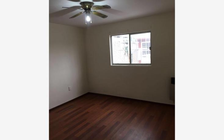 Foto de casa en venta en  1, rinc?n de sayavedra, saltillo, coahuila de zaragoza, 1778740 No. 10