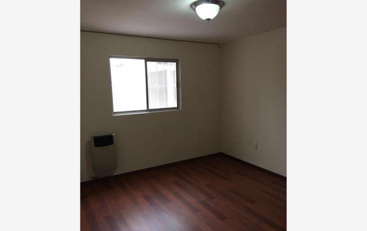 Foto de casa en venta en  1, rincón de sayavedra, saltillo, coahuila de zaragoza, 1778740 No. 11