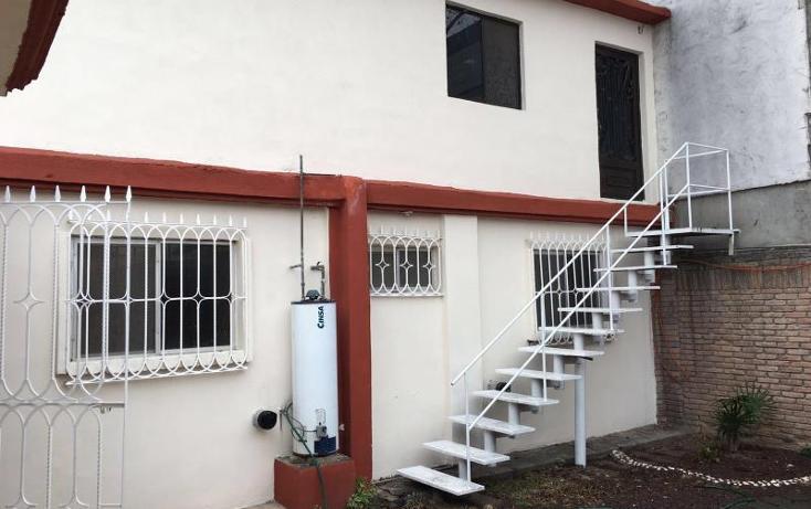Foto de casa en venta en  1, rinc?n de sayavedra, saltillo, coahuila de zaragoza, 1778740 No. 14