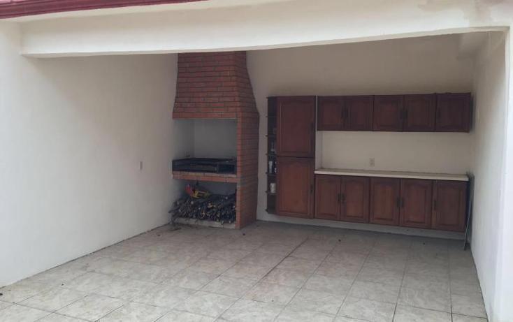 Foto de casa en venta en  1, rinc?n de sayavedra, saltillo, coahuila de zaragoza, 1778740 No. 15