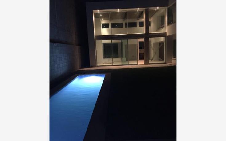 Foto de casa en venta en  1, rinc?n san ?ngel, torre?n, coahuila de zaragoza, 1585742 No. 07