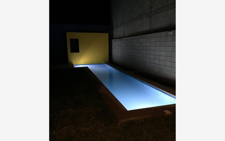 Foto de casa en venta en  1, rinc?n san ?ngel, torre?n, coahuila de zaragoza, 1585742 No. 09