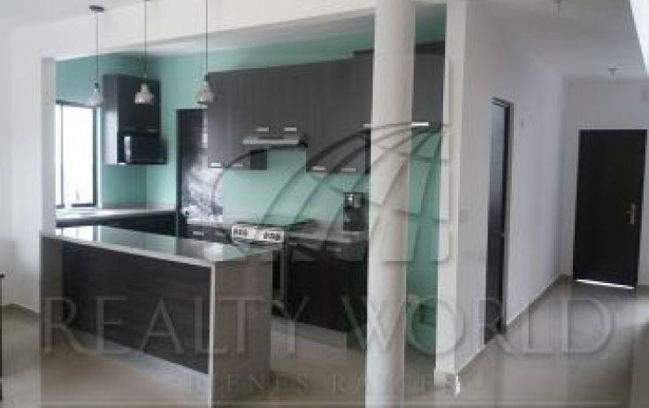 Foto de casa en venta en 1, rinconada colonial 2 urb, apodaca, nuevo león, 1829769 no 01
