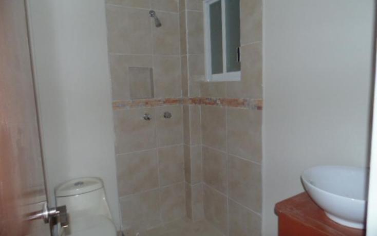Foto de departamento en venta en  1, rinconada de las brisas, acapulco de juárez, guerrero, 894591 No. 06