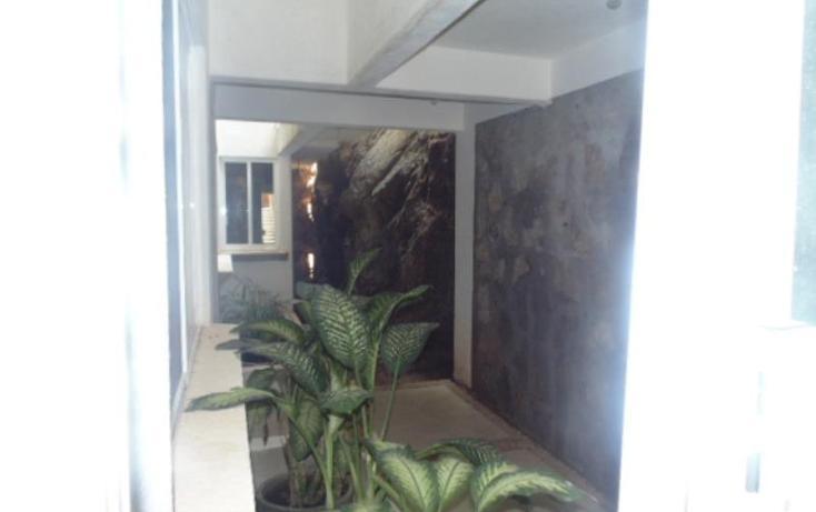 Foto de departamento en venta en  1, rinconada de las brisas, acapulco de juárez, guerrero, 894591 No. 07