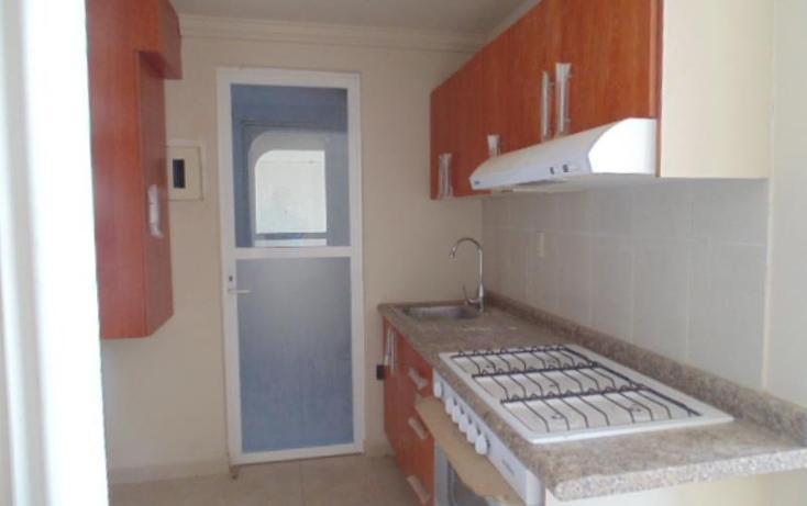 Foto de departamento en venta en  1, rinconada de las brisas, acapulco de juárez, guerrero, 894591 No. 08