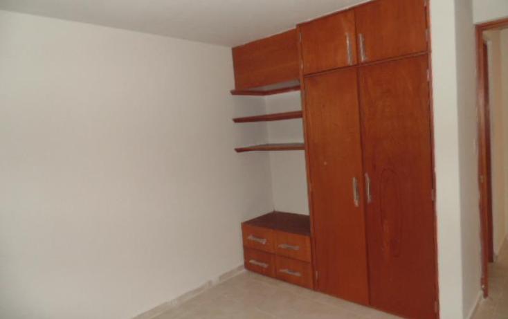 Foto de departamento en venta en  1, rinconada de las brisas, acapulco de juárez, guerrero, 894591 No. 09