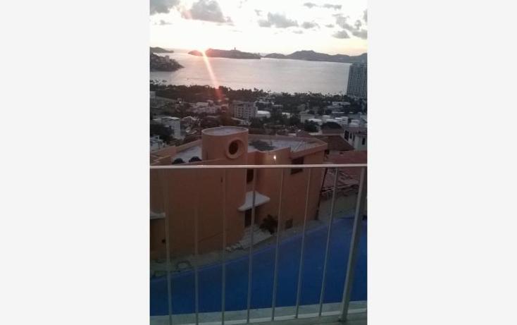Foto de departamento en venta en  1, rinconada de las brisas, acapulco de juárez, guerrero, 894591 No. 11