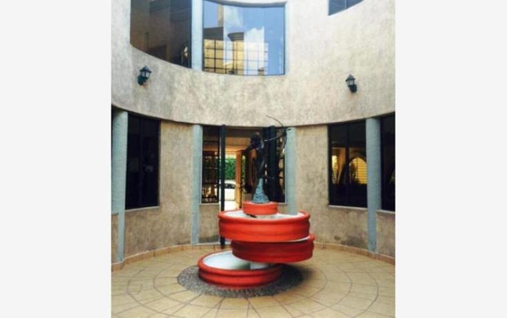 Foto de casa en venta en  1, rinconada vista hermosa, cuernavaca, morelos, 1390379 No. 02