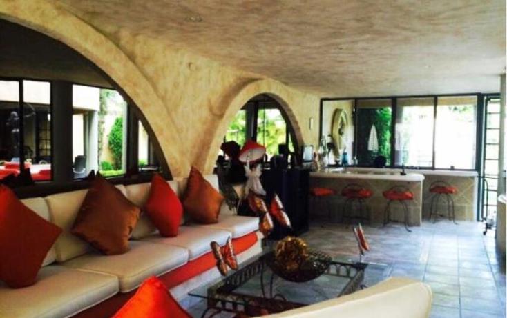 Foto de casa en venta en  1, rinconada vista hermosa, cuernavaca, morelos, 1390379 No. 04