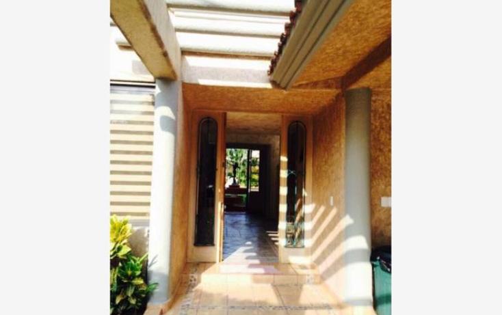 Foto de casa en venta en  1, rinconada vista hermosa, cuernavaca, morelos, 1390379 No. 05