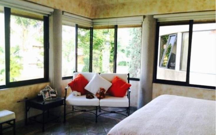 Foto de casa en venta en  1, rinconada vista hermosa, cuernavaca, morelos, 1390379 No. 08