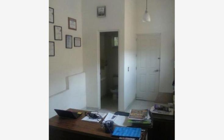 Foto de casa en venta en  1, rincones del parque, querétaro, querétaro, 1536160 No. 04