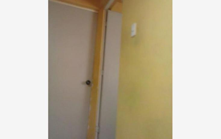 Foto de casa en venta en  1, rincones del parque, querétaro, querétaro, 1536160 No. 09