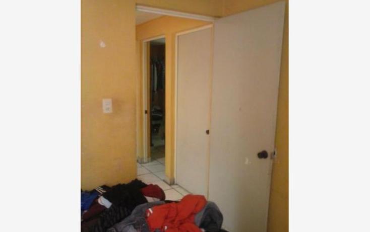 Foto de casa en venta en  1, rincones del parque, querétaro, querétaro, 1536160 No. 12