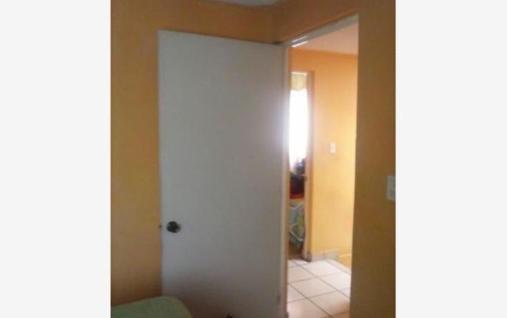 Foto de casa en venta en  1, rincones del parque, querétaro, querétaro, 1536160 No. 13