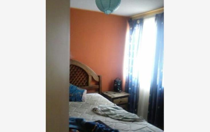 Foto de casa en venta en  1, rincones del parque, querétaro, querétaro, 1536160 No. 22