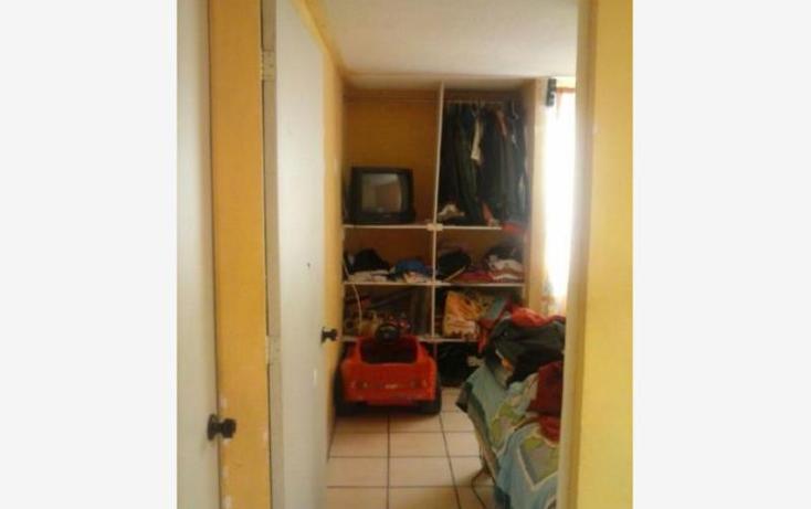 Foto de casa en venta en  1, rincones del parque, querétaro, querétaro, 1536160 No. 23