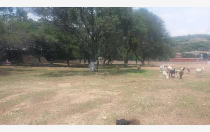 Foto de terreno habitacional en venta en  1, rio blanco, zapopan, jalisco, 1031039 No. 03