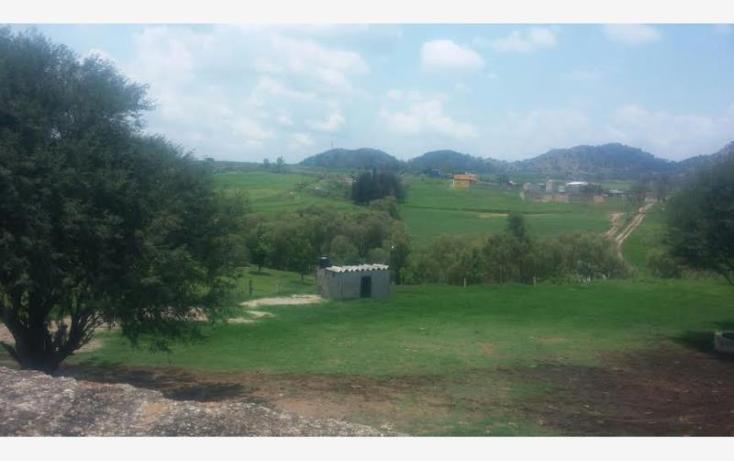 Foto de terreno habitacional en venta en  1, rio blanco, zapopan, jalisco, 1031039 No. 15