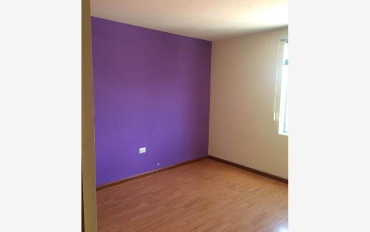 Foto de departamento en renta en  1, rivera del atoyac, puebla, puebla, 1680480 No. 03
