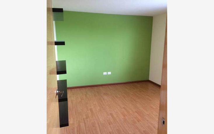 Foto de departamento en renta en  1, rivera del atoyac, puebla, puebla, 1680480 No. 05