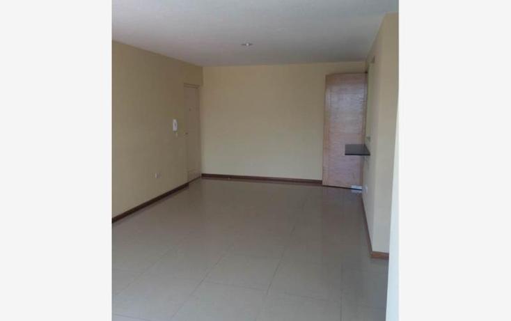Foto de departamento en renta en  1, rivera del atoyac, puebla, puebla, 1680480 No. 06