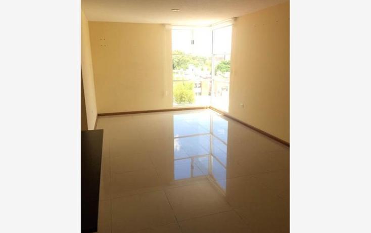 Foto de departamento en renta en  1, rivera del atoyac, puebla, puebla, 1680480 No. 07