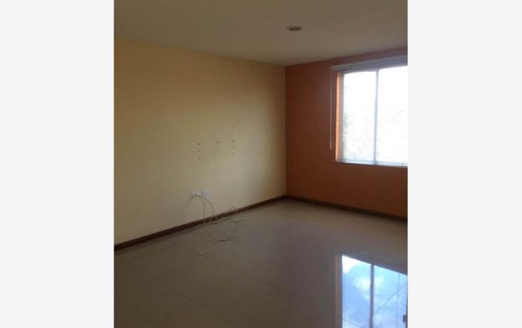 Foto de departamento en renta en  1, rivera del atoyac, puebla, puebla, 1680480 No. 08