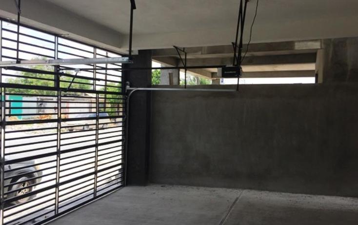 Foto de casa en venta en  1, rodriguez, reynosa, tamaulipas, 1189783 No. 02