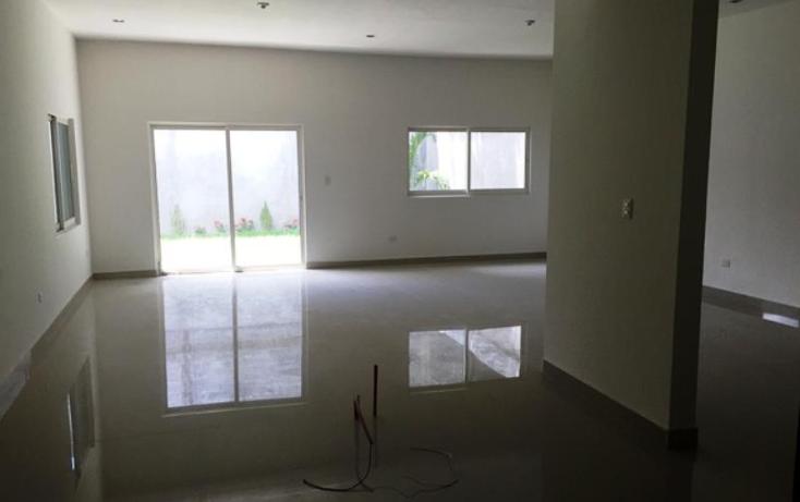 Foto de casa en venta en  1, rodriguez, reynosa, tamaulipas, 1189783 No. 03