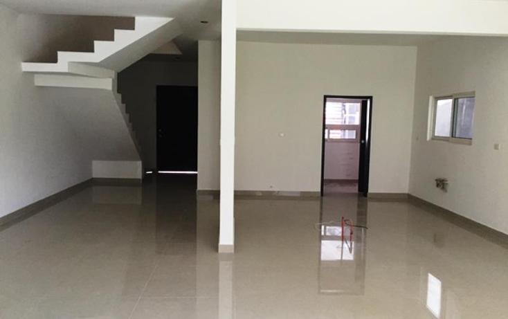 Foto de casa en venta en  1, rodriguez, reynosa, tamaulipas, 1189783 No. 04