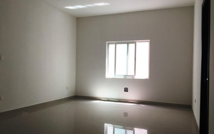 Foto de casa en venta en  1, rodriguez, reynosa, tamaulipas, 1189783 No. 06