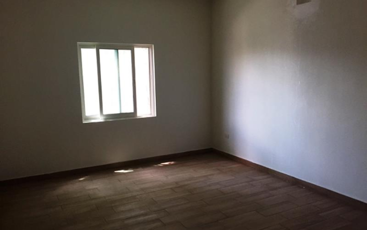 Foto de casa en venta en  1, rodriguez, reynosa, tamaulipas, 1189783 No. 07