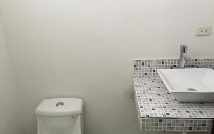 Foto de casa en venta en  1, rodriguez, reynosa, tamaulipas, 1189783 No. 08