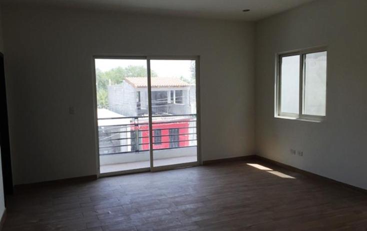 Foto de casa en venta en  1, rodriguez, reynosa, tamaulipas, 1189783 No. 09