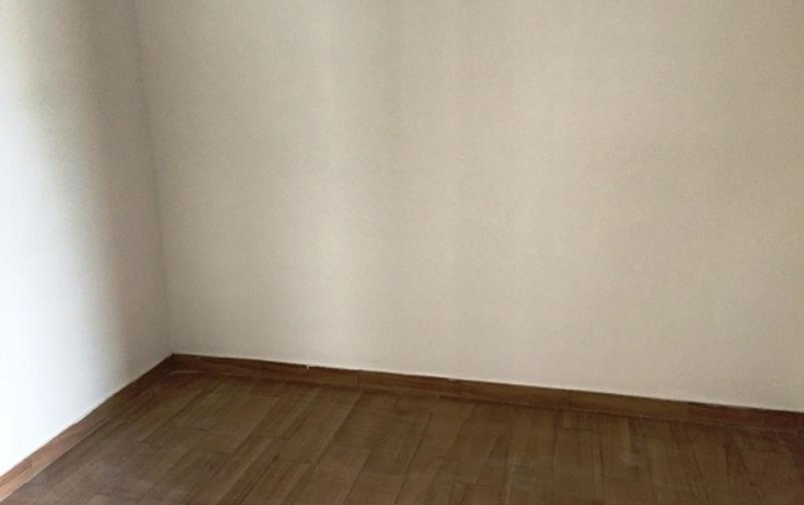 Foto de casa en venta en  1, rodriguez, reynosa, tamaulipas, 1189783 No. 12