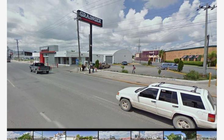 Foto de local en renta en  1, rodriguez, reynosa, tamaulipas, 1442475 No. 01