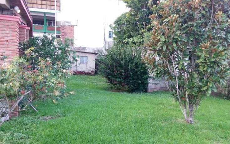 Foto de casa en venta en  1, rosa maria, tuxpan, veracruz de ignacio de la llave, 1054323 No. 09