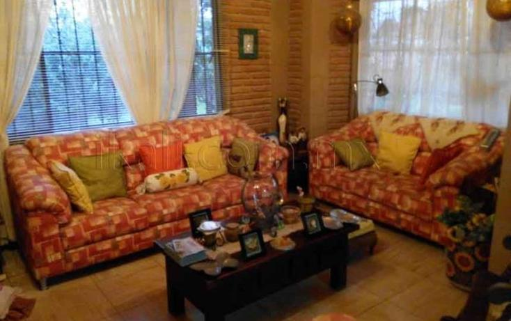 Foto de casa en venta en  1, rosa maria, tuxpan, veracruz de ignacio de la llave, 1054323 No. 15