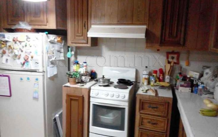 Foto de casa en venta en  1, rosa maria, tuxpan, veracruz de ignacio de la llave, 1054323 No. 21