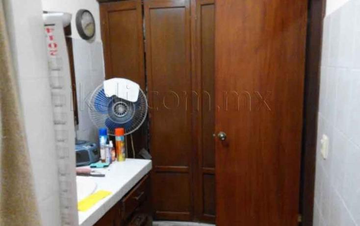 Foto de casa en venta en  1, rosa maria, tuxpan, veracruz de ignacio de la llave, 1054323 No. 31