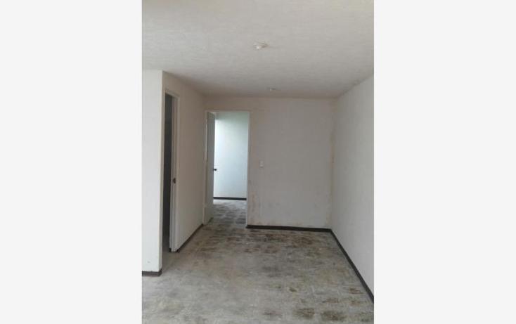Foto de casa en venta en  1, san agustin, acapulco de juárez, guerrero, 1764156 No. 05