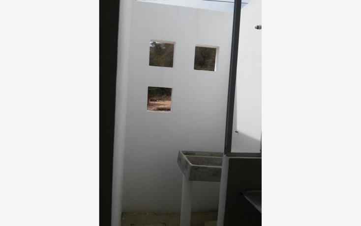 Foto de casa en venta en  1, san agustin, acapulco de juárez, guerrero, 1764156 No. 08