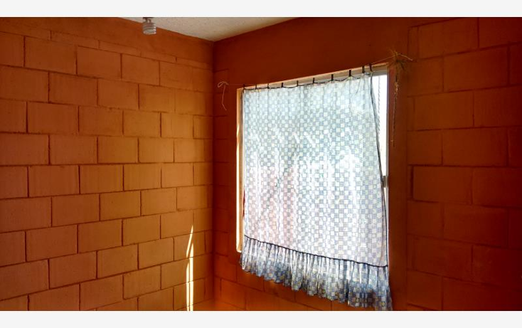 Foto de casa en venta en  1, san agustin, acapulco de ju?rez, guerrero, 1827524 No. 03